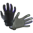 Aqua Lung Cora - Lady Protection Glove S