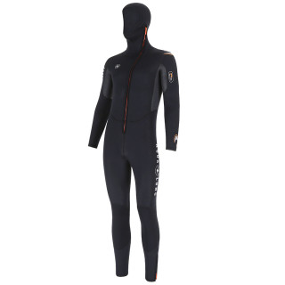 Aqua Lung Dive Mono 6mm (Herren)