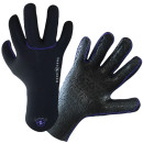 Aqua Lung Ava Glove (Damen), 5mm - AUSLAUFMODELL!